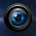 Lens Camera Photography  - rotation360 / Pixabay